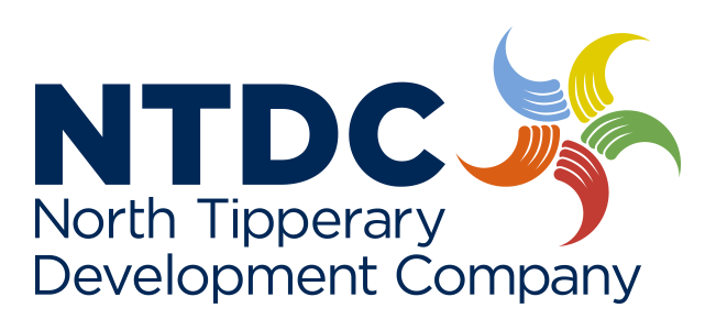 North Tipperary Development Company